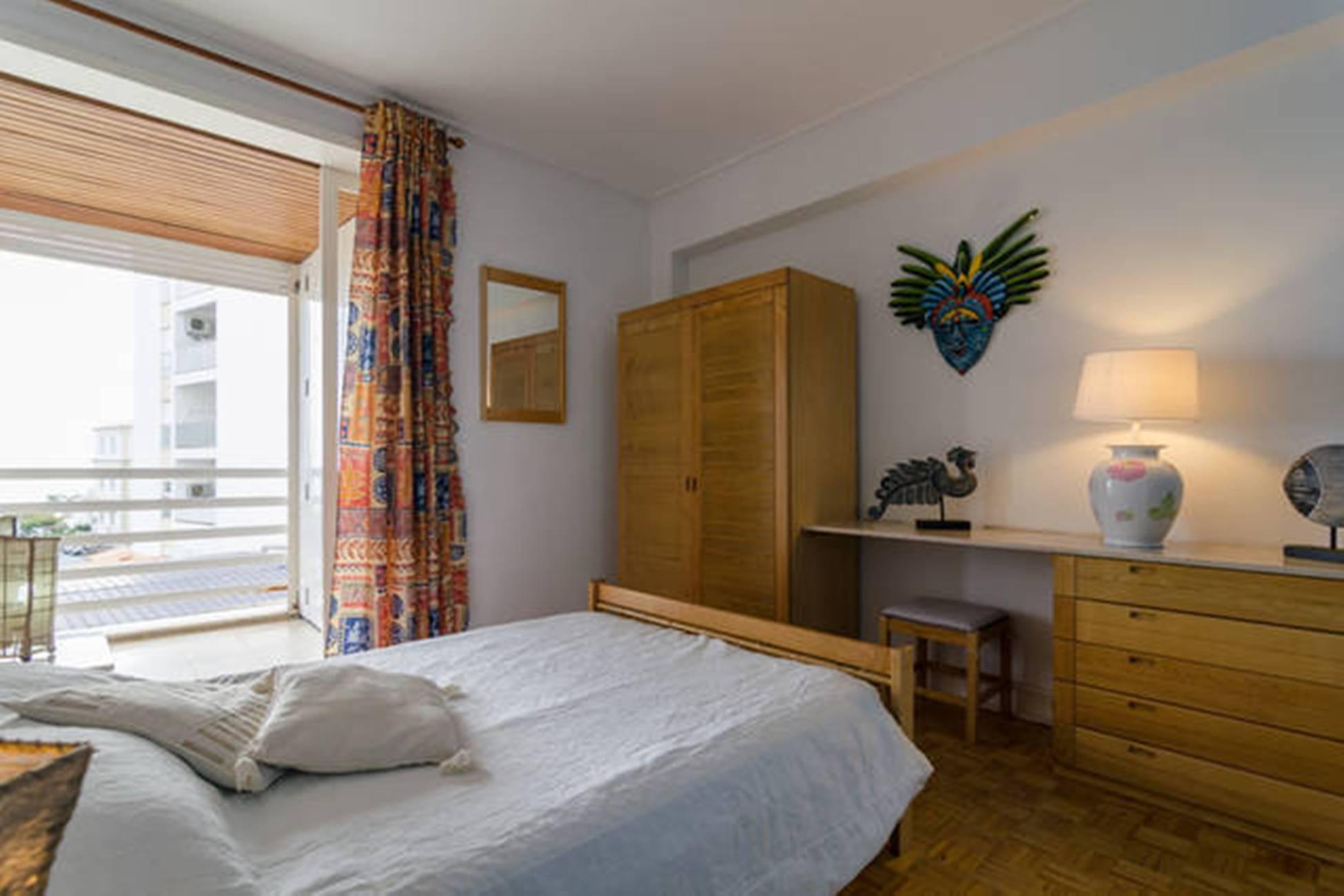 Apartamentos e moradias para alugar, Peixes em Portimão, Portugal Algarve, REF_IMG_925_947