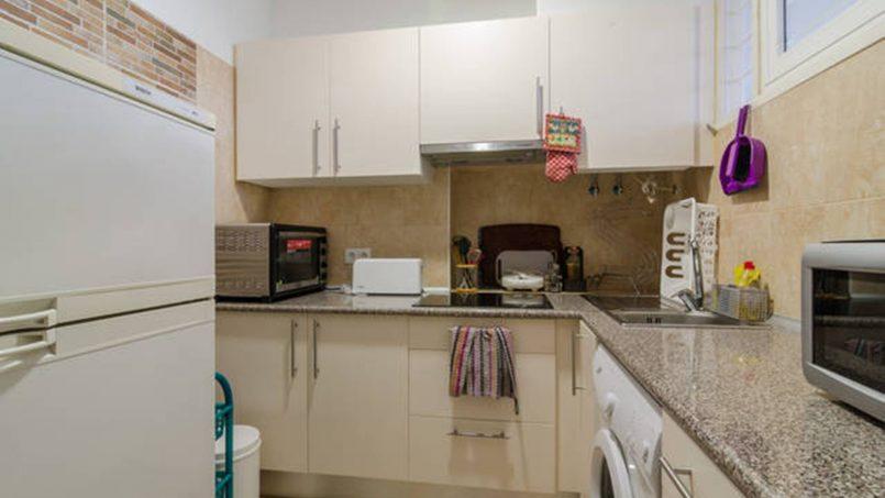 Apartamentos e moradias para alugar, Peixes em Portimão, Portugal Algarve, REF_IMG_925_951