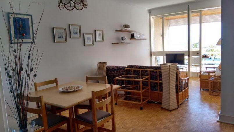 Apartamentos e moradias para alugar, Peixes em Portimão, Portugal Algarve, REF_IMG_925_953