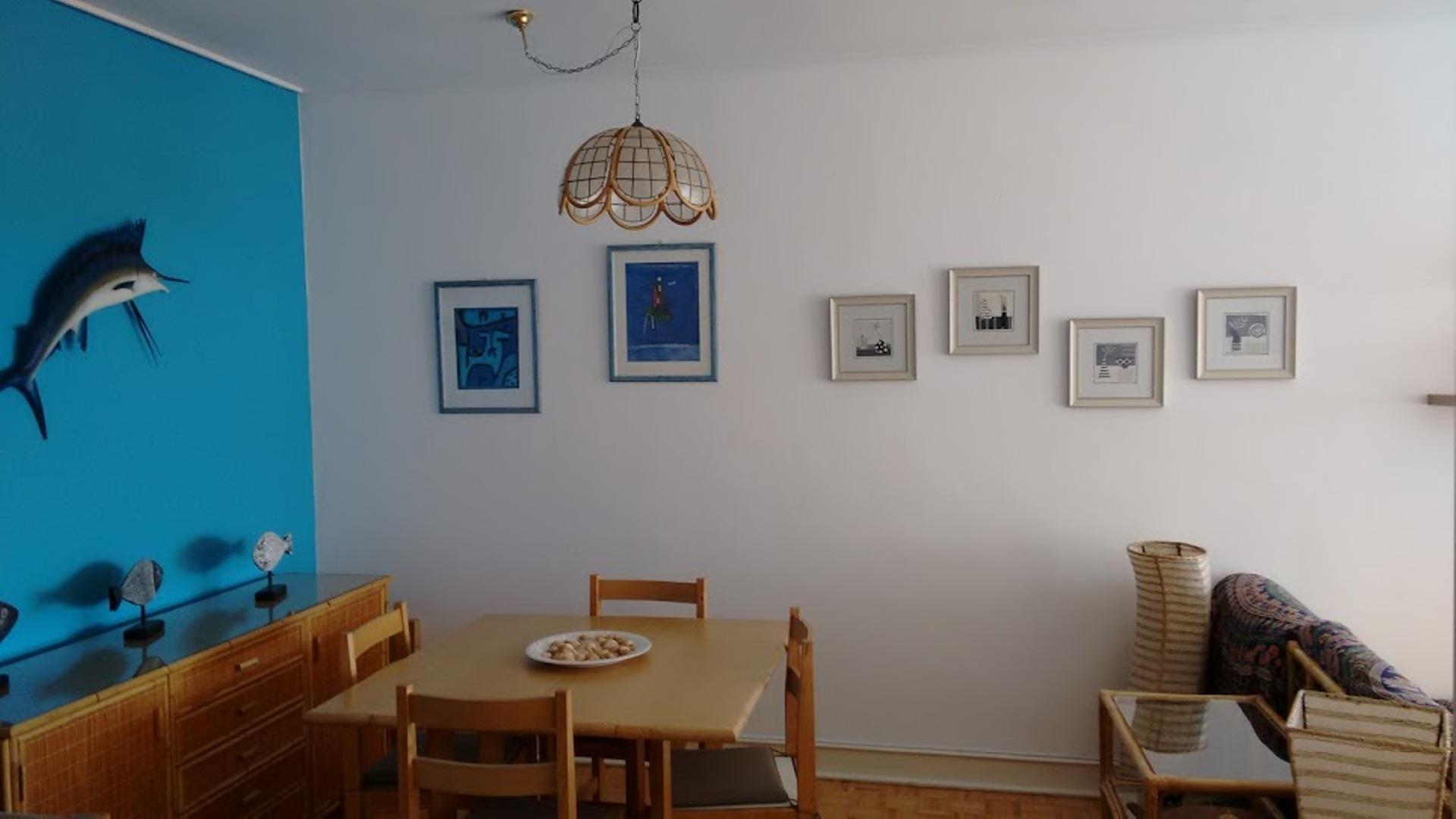 Apartamentos e moradias para alugar, Peixes em Portimão, Portugal Algarve, REF_IMG_925_955