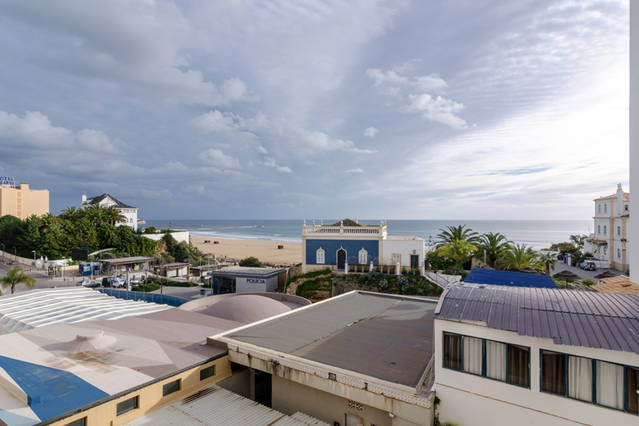 Apartamentos e moradias para alugar, Peixes em Portimão, Portugal Algarve, REF_IMG_925_956