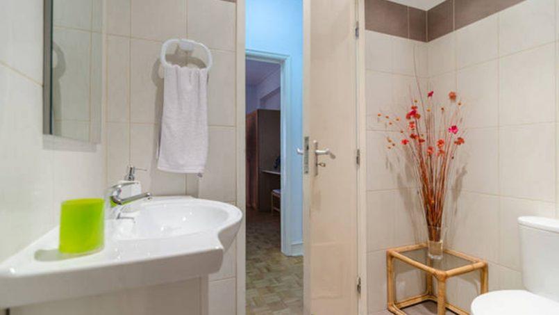 Apartamentos e moradias para alugar, Peixes em Portimão, Portugal Algarve, REF_IMG_925_957