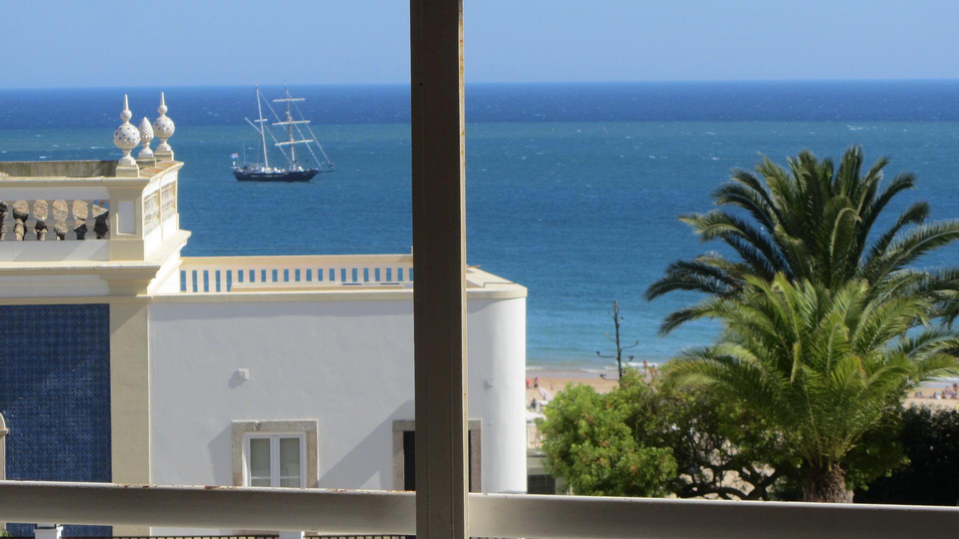Apartamentos e moradias para alugar, Peixes em Portimão, Portugal Algarve, REF_IMG_925_958