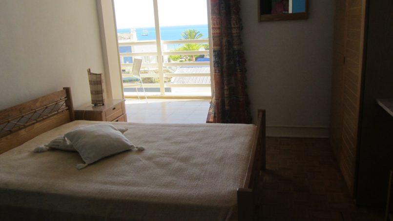 Apartamentos e moradias para alugar, Peixes em Portimão, Portugal Algarve, REF_IMG_925_959