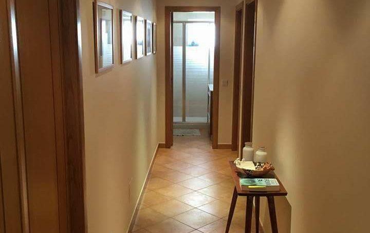 Holiday apartments and villas for rent, Aluga se apartamento em Cabanas de Tavira in Cabanas de Tavira, Portugal Algarve, REF_IMG_807_819