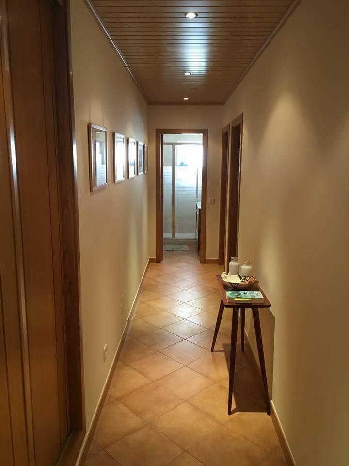Location appartements et villas de vacance, Aluga se apartamento em Cabanas de Tavira à Cabanas de Tavira, Portugal Algarve, REF_IMG_807_819
