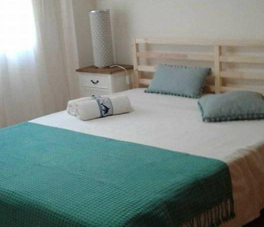 Holiday apartments and villas for rent, Aluga se apartamento em Cabanas de Tavira in Cabanas de Tavira, Portugal Algarve, REF_IMG_807_814