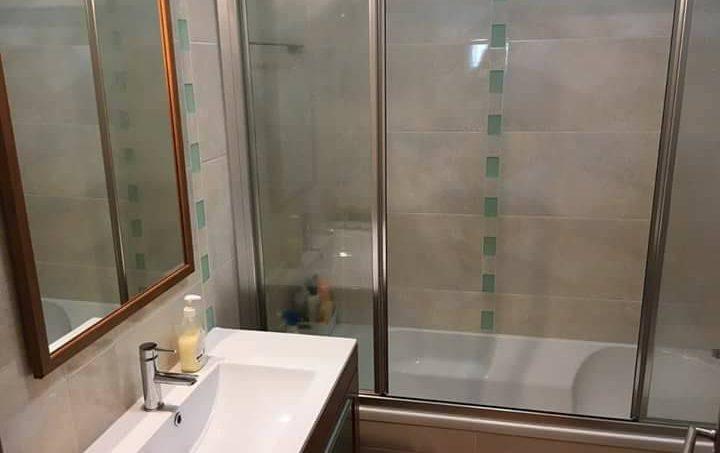 Holiday apartments and villas for rent, Aluga se apartamento em Cabanas de Tavira in Cabanas de Tavira, Portugal Algarve, REF_IMG_807_815