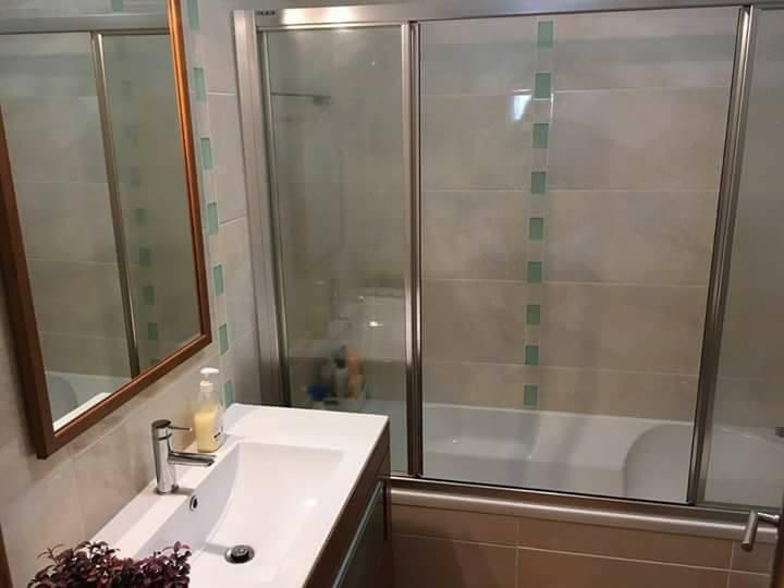 Location appartements et villas de vacance, Aluga se apartamento em Cabanas de Tavira à Cabanas de Tavira, Portugal Algarve, REF_IMG_807_815