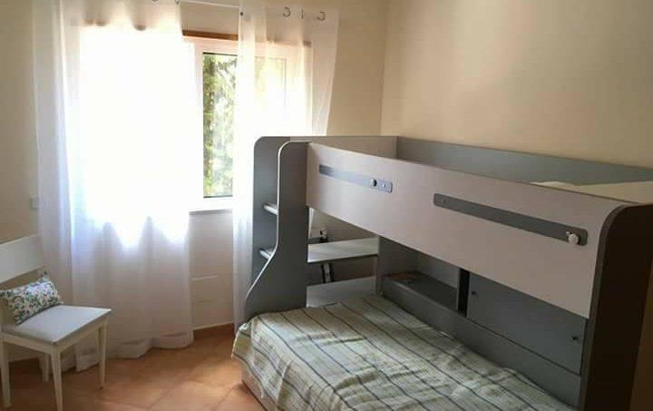 Holiday apartments and villas for rent, Aluga se apartamento em Cabanas de Tavira in Cabanas de Tavira, Portugal Algarve, REF_IMG_807_818