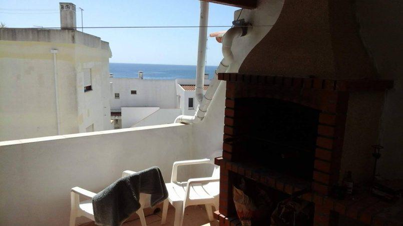 Apartamentos e moradias para alugar, t3 na praia da luz em Lagos, Portugal Algarve, REF_IMG_962_963