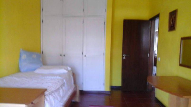 Apartamentos e moradias para alugar, t3 na praia da luz em Lagos, Portugal Algarve, REF_IMG_962_966