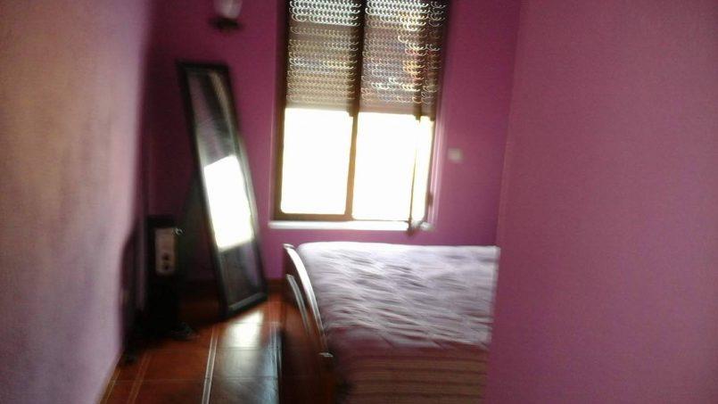 Apartamentos e moradias para alugar, t3 na praia da luz em Lagos, Portugal Algarve, REF_IMG_962_968