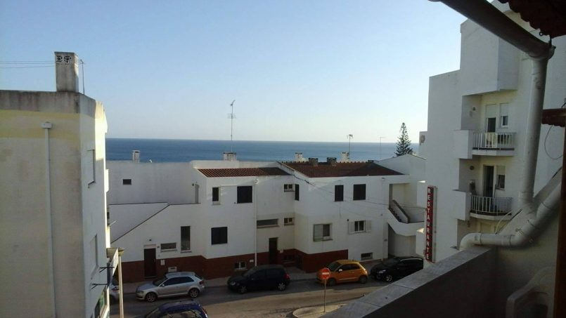 Apartamentos e moradias para alugar, t3 na praia da luz em Lagos, Portugal Algarve, REF_IMG_962_971