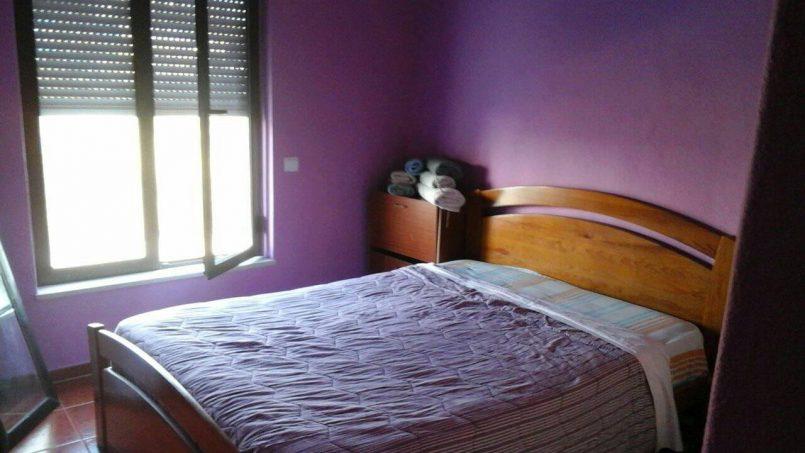 Apartamentos e moradias para alugar, t3 na praia da luz em Lagos, Portugal Algarve, REF_IMG_962_969