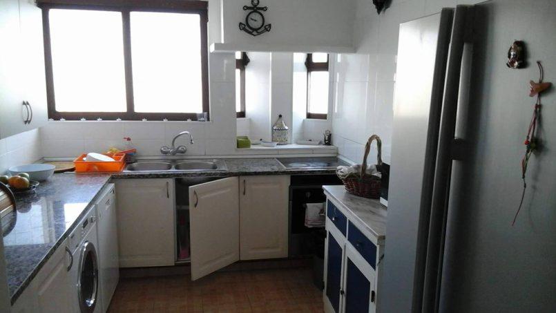 Apartamentos e moradias para alugar, t3 na praia da luz em Lagos, Portugal Algarve, REF_IMG_962_970