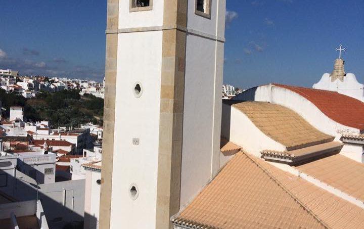 Apartamentos e moradias para alugar, CELESTE em Albufeira, Portugal Algarve, REF_IMG_2477_2517