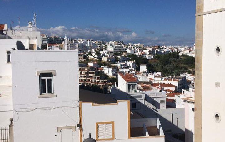 Apartamentos e moradias para alugar, CELESTE em Albufeira, Portugal Algarve, REF_IMG_2477_2514
