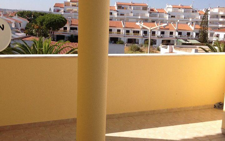 Location appartements et villas de vacance, 1 bedroom in Altura – Algarve at 100 meters from the beach à Altura, Portugal Algarve, REF_IMG_1065_1066