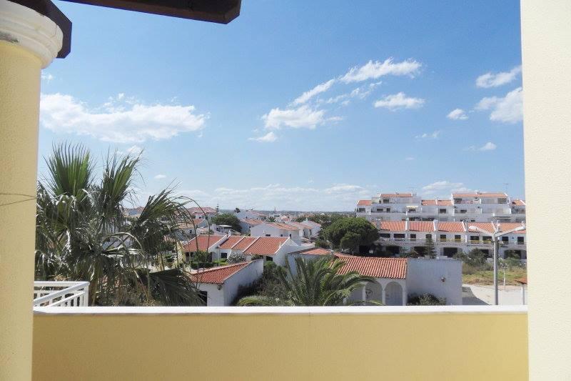 Location appartements et villas de vacance, 1 bedroom in Altura – Algarve at 100 meters from the beach à Altura, Portugal Algarve, REF_IMG_1065_1068