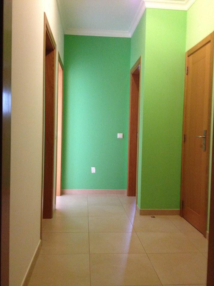 Location appartements et villas de vacance, 1 bedroom in Altura – Algarve at 100 meters from the beach à Altura, Portugal Algarve, REF_IMG_1065_1071
