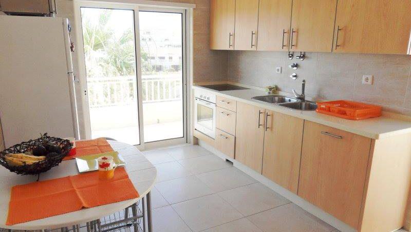 Location appartements et villas de vacance, 1 bedroom in Altura – Algarve at 100 meters from the beach à Altura, Portugal Algarve, REF_IMG_1065_1072