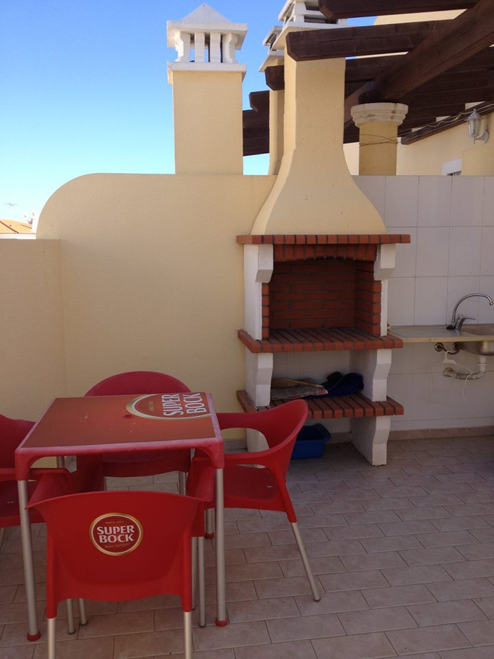 Location appartements et villas de vacance, 1 bedroom in Altura – Algarve at 100 meters from the beach à Altura, Portugal Algarve, REF_IMG_1065_1073