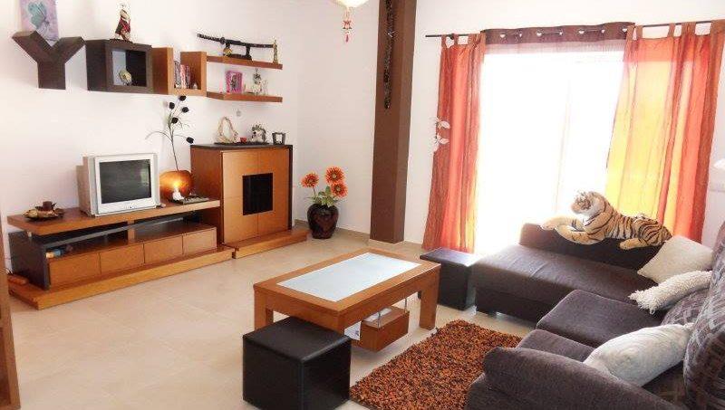 Location appartements et villas de vacance, 1 bedroom in Altura – Algarve at 100 meters from the beach à Altura, Portugal Algarve, REF_IMG_1065_1074