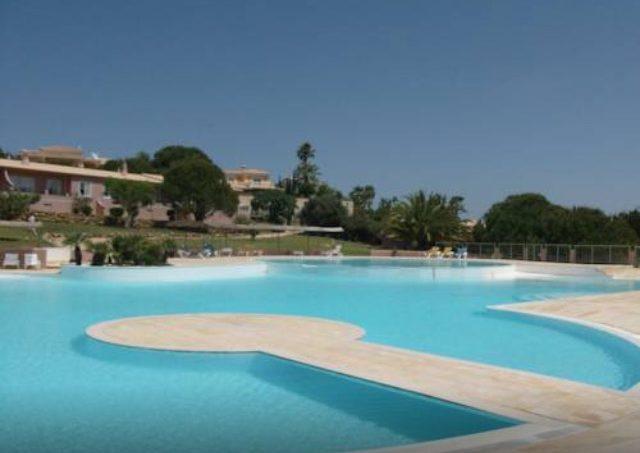 Apartamentos e moradias para alugar,  em , Portugal Algarve, REF_IMG_0_2636