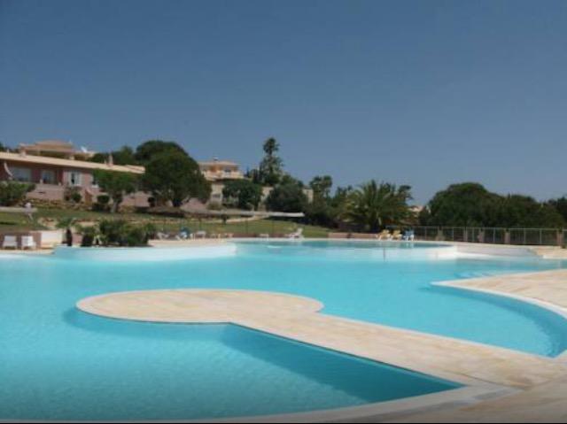 Location appartements et villas de vacance,  à , Portugal Algarve, REF_IMG_0_2636
