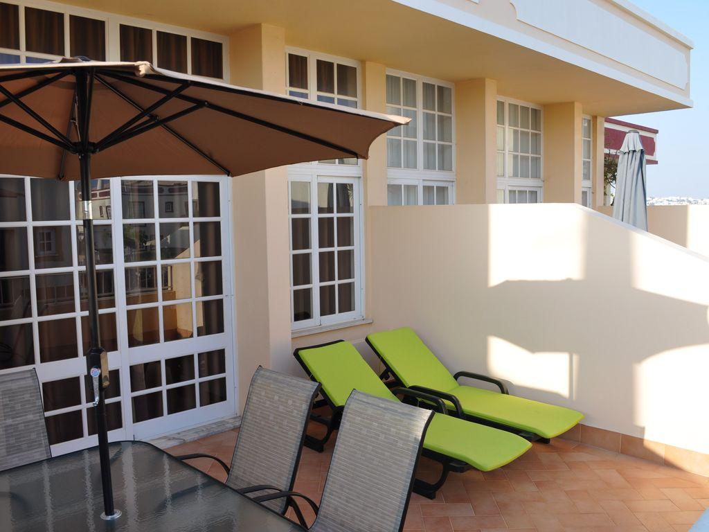 Apartamentos e moradias para alugar, Holidays in Albufeira em Albufeira, Portugal Algarve, REF_IMG_1079_2318
