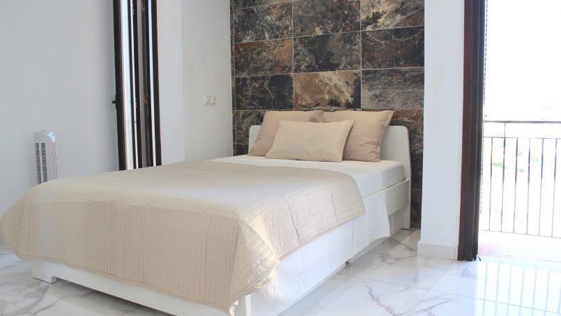 Apartamentos e moradias para alugar, CELESTE em Albufeira, Portugal Algarve, REF_IMG_2477_2521