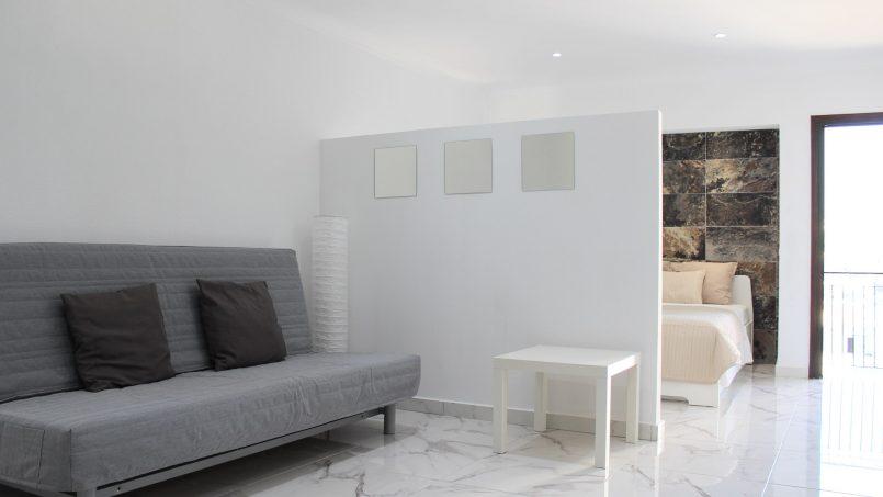 Apartamentos e moradias para alugar, CELESTE em Albufeira, Portugal Algarve, REF_IMG_2477_2524