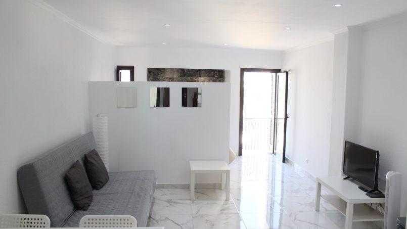 Apartamentos e moradias para alugar, CELESTE em Albufeira, Portugal Algarve, REF_IMG_2477_2527