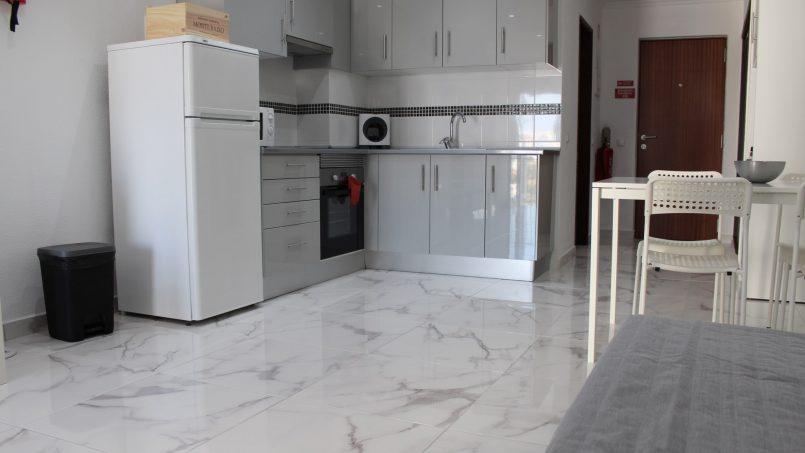 Apartamentos e moradias para alugar, CELESTE em Albufeira, Portugal Algarve, REF_IMG_2477_2530