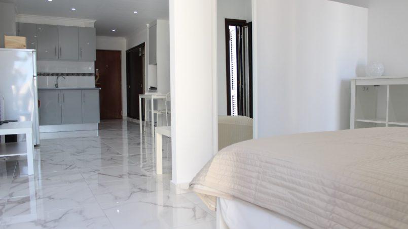 Apartamentos e moradias para alugar, CELESTE em Albufeira, Portugal Algarve, REF_IMG_2477_2533