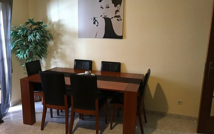 Apartamentos e moradias para alugar, Canto marina em Olhão, Portugal Algarve, REF_IMG_2816_2843