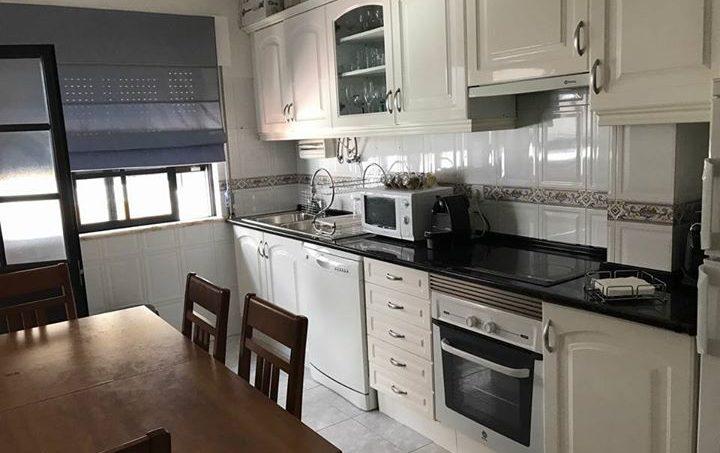 Apartamentos e moradias para alugar, Canto marina em Olhão, Portugal Algarve, REF_IMG_2816_2849