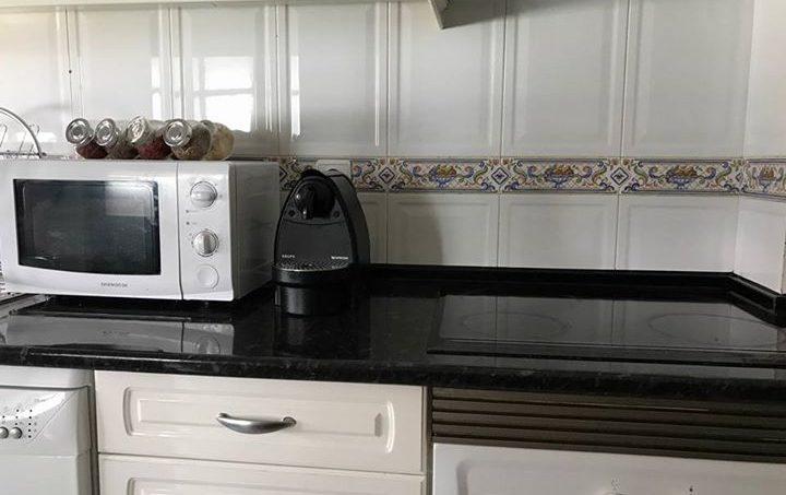 Apartamentos e moradias para alugar, Canto marina em Olhão, Portugal Algarve, REF_IMG_2816_2852