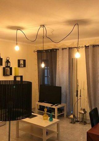 Apartamentos e moradias para alugar, Canto marina em Olhão, Portugal Algarve, REF_IMG_2816_2855