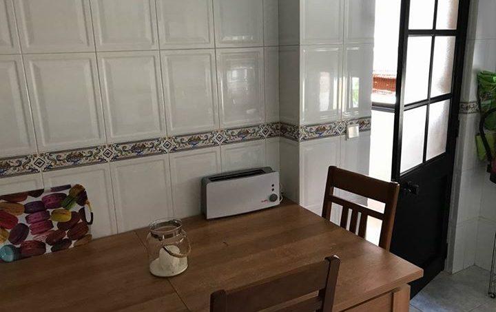 Apartamentos e moradias para alugar, Canto marina em Olhão, Portugal Algarve, REF_IMG_2816_2861
