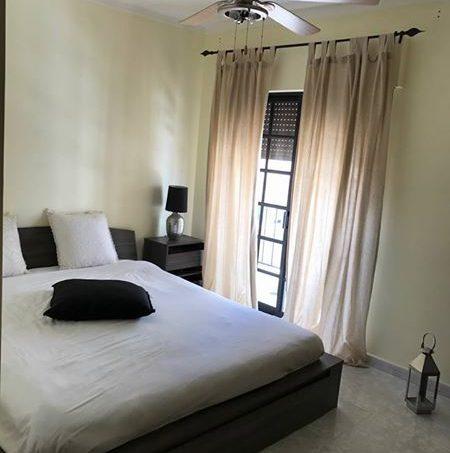 Apartamentos e moradias para alugar, Canto marina em Olhão, Portugal Algarve, REF_IMG_2816_2873