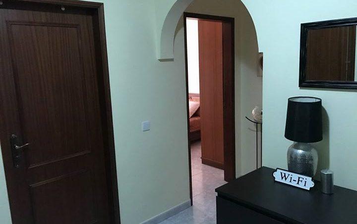 Apartamentos e moradias para alugar, Canto marina em Olhão, Portugal Algarve, REF_IMG_2816_2885