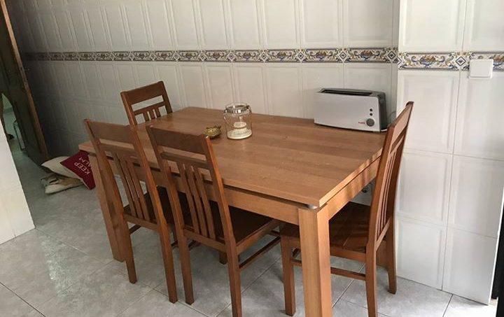 Apartamentos e moradias para alugar, Canto marina em Olhão, Portugal Algarve, REF_IMG_2816_2891