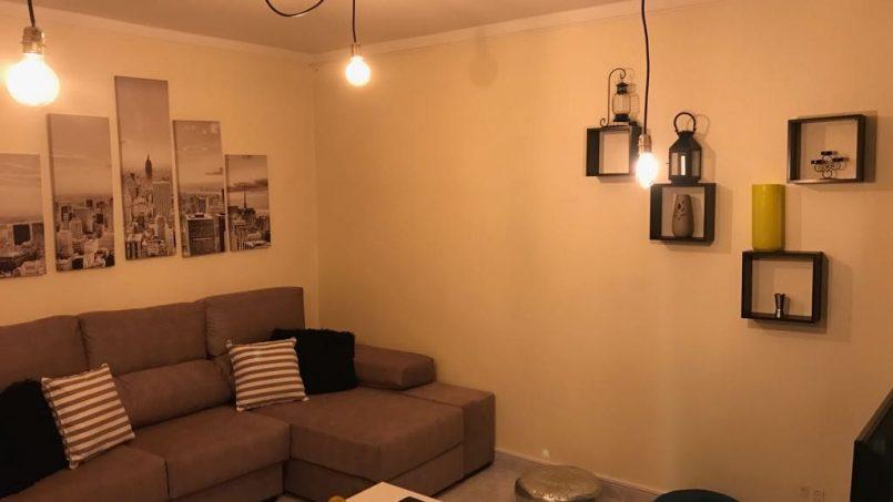 Apartamentos e moradias para alugar, Canto marina em Olhão, Portugal Algarve, REF_IMG_2816_2834