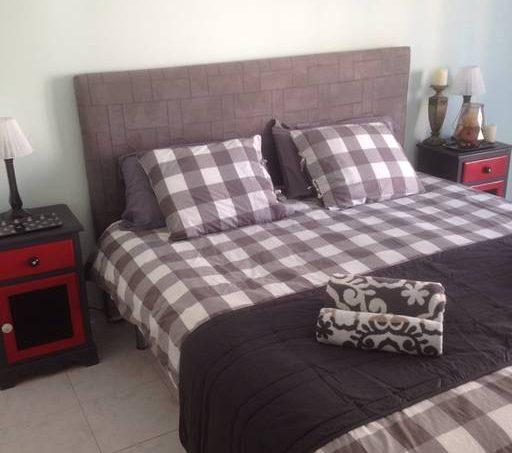 Apartamentos e moradias para alugar, Flat penthouse Joaquim do ô em Olhão, Portugal Algarve, REF_IMG_2934_5126
