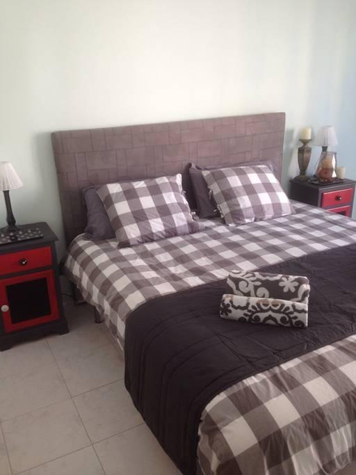 Location appartements et villas de vacance, Flat penthouse Joaquim do ô à Olhão, Portugal Algarve, REF_IMG_2934_5126