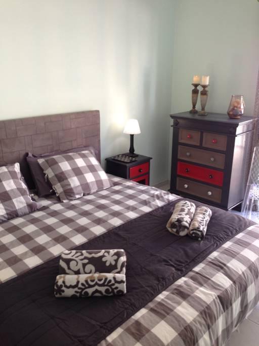 Location appartements et villas de vacance, Flat penthouse Joaquim do ô à Olhão, Portugal Algarve, REF_IMG_2934_5117