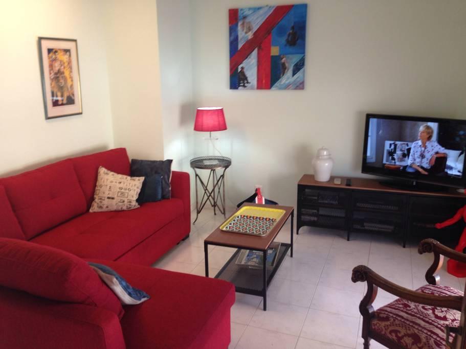 Location appartements et villas de vacance, Flat penthouse Joaquim do ô à Olhão, Portugal Algarve, REF_IMG_2934_5120