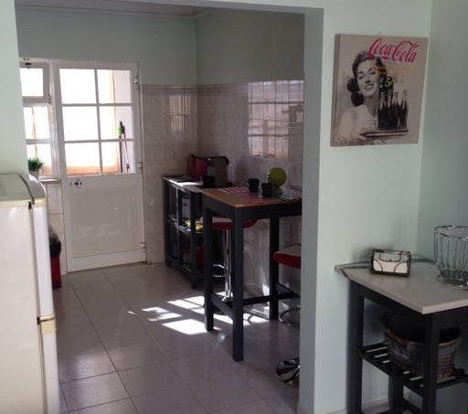 Apartamentos e moradias para alugar, Flat penthouse Joaquim do ô em Olhão, Portugal Algarve, REF_IMG_2934_5121